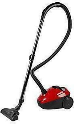 Medion MD 17971 Vacuum Cleaner