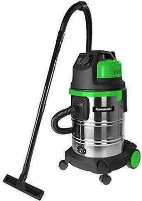 Kawasaki Power K-VCW Vacuum Cleaner