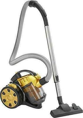 Clatronic BS 1308 Vacuum Cleaner