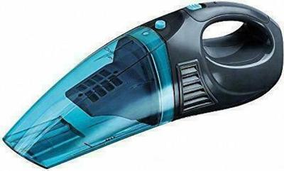 Domoclip DOH109B Vacuum Cleaner