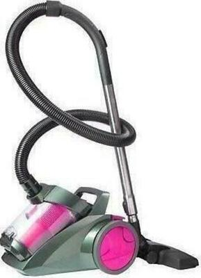 Continental Edison CEVCDC90SP Vacuum Cleaner