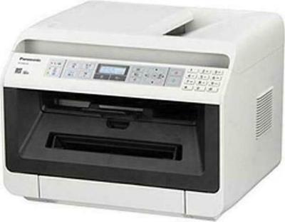 Panasonic KX-MB2170 Multifunction Printer