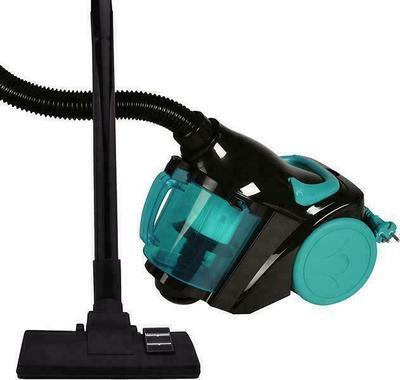 Kalorik TKG VC 1004 Vacuum Cleaner