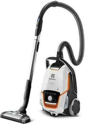Electrolux UltraOne ZUOORIGW+ Vacuum Cleaner