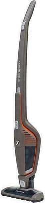Electrolux Ergorapido ZB3002 Vacuum Cleaner