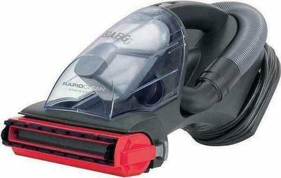 AEG RapidClean AG71A Vacuum Cleaner
