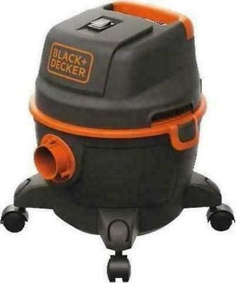 Black & Decker BXVC15PE