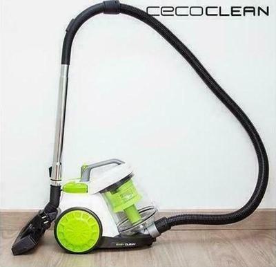 Cecotec Cecoclean 5018 Vacuum Cleaner