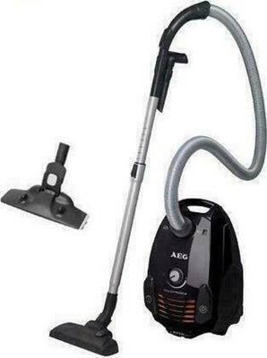 AEG PowerForce APF6150 Vacuum Cleaner