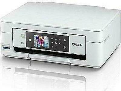 Epson XP-455