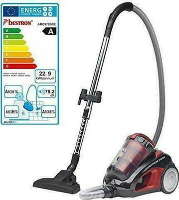 Bestron AMC970BRE Vacuum Cleaner