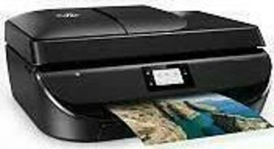 HP OfficeJet 5220 multifunction printer
