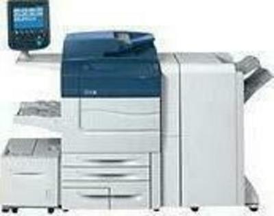 Xerox Color C60