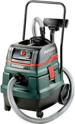 Metabo ASR 50 L SC Vacuum Cleaner
