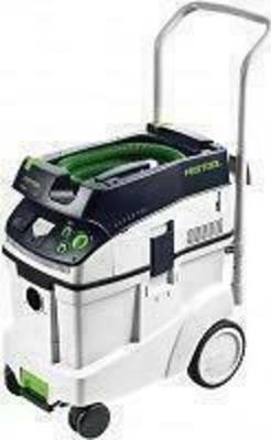 Festool CTM 48 E CLEANTEC Vacuum Cleaner