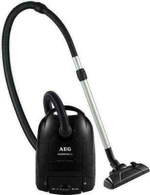 AEG Vampyr CE4120 Vacuum Cleaner