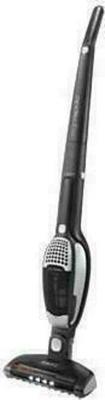AEG Ergorapido AG935 Vacuum Cleaner