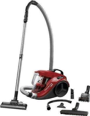 Rowenta RO3798 Vacuum Cleaner