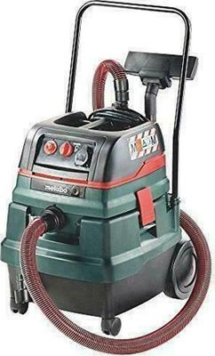 Metabo ASR 50 M Vacuum Cleaner