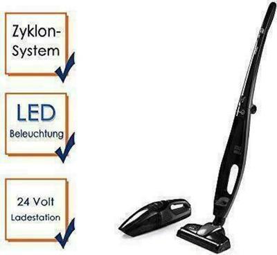Domo DO213SV Vacuum Cleaner