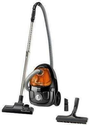 Moulinex MO5345 Vacuum Cleaner