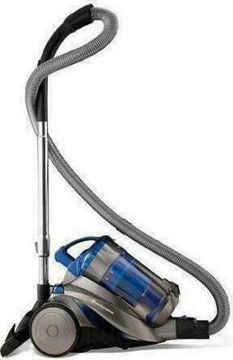 Necchi NH9057 Vacuum Cleaner