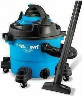 EWT NTP 30 Jardin Vacuum Cleaner