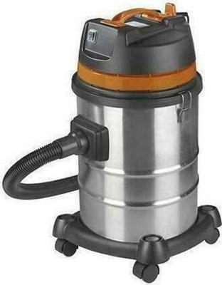 Euromac Force 1240 Vacuum Cleaner