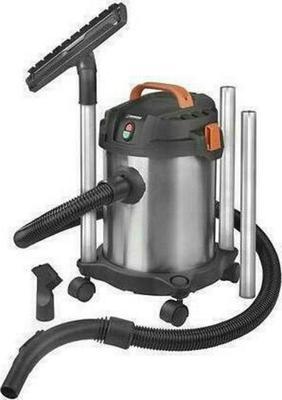 Euromac Force 1012 Vacuum Cleaner