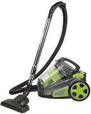 Domoclip DOH107 Vacuum Cleaner