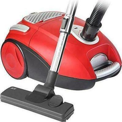 ECG VP 3144 S Vacuum Cleaner