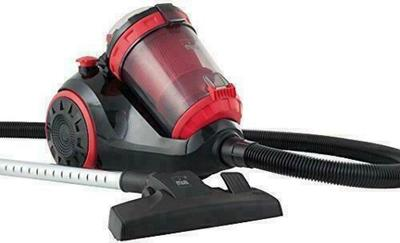 Mia Prodomus BS 5562TH Vacuum Cleaner