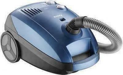 Amica Tivano VL4011 Vacuum Cleaner