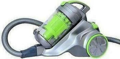 Continental Edison CEVC800SB Vacuum Cleaner