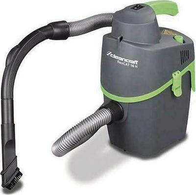 Cleancraft FLEXCAT 16 H