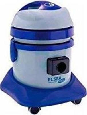 Elsea Ares Dry & Fly Vacuum Cleaner