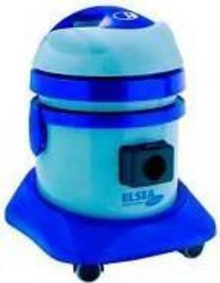 Elsea Wet & Dry Vacuum Cleaner