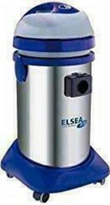 Elsea Ares Plus Vacuum Cleaner