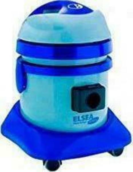 Elsea Ares vacuum cleaner