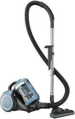 Beko VCM71602AD Vacuum Cleaner