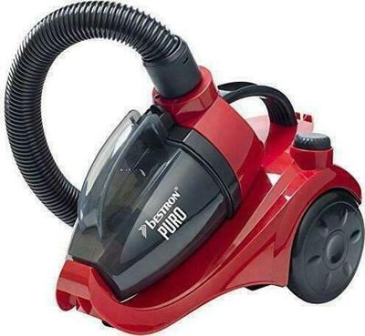 Bestron ABL830 Vacuum Cleaner