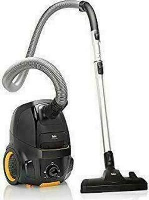 Fakir Prestige TS 2000 Vacuum Cleaner