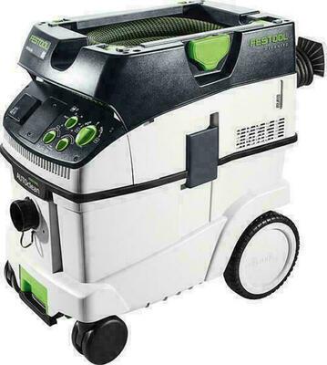 Festool CTM 36 E AC Vacuum Cleaner