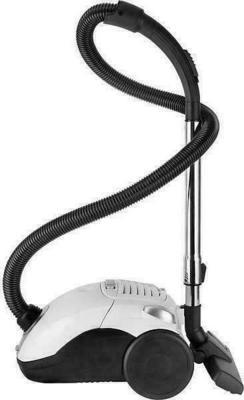 Kalorik TKG VC 1016 Vacuum Cleaner