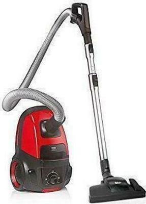Fakir Prestige TS 2400 Vacuum Cleaner