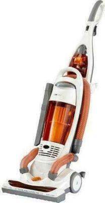 Clatronic BS 1227 Vacuum Cleaner