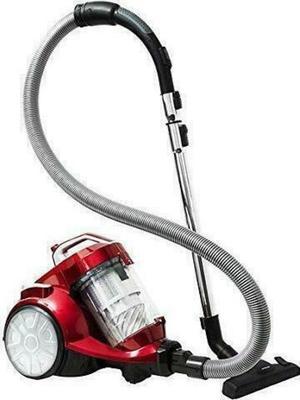 Inventum ST207RCA Vacuum Cleaner