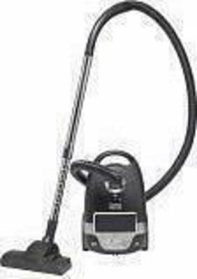 Bestron ABG850 Vacuum Cleaner