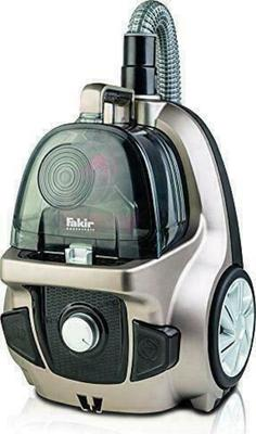 Fakir 3628003 Vacuum Cleaner