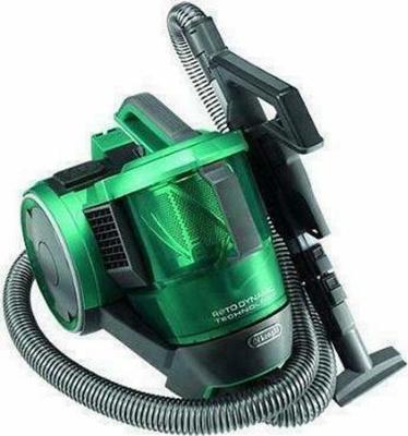 DeLonghi XTR1600M Vacuum Cleaner